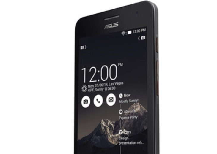 Micromax Yu Yureka vs Asus Zenfone 5 India shootout
