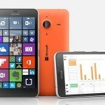 Microsoft Sold Only 1.2 million  Lumia Smartphones in the Last Quarter (Q2 2016)