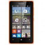 Microsoft Lumia 435 UK price and pre-orders