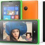 Microsoft Lumia 435 confirmed