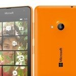 Microsoft Lumia 535 Windows 10 update rolling out for more