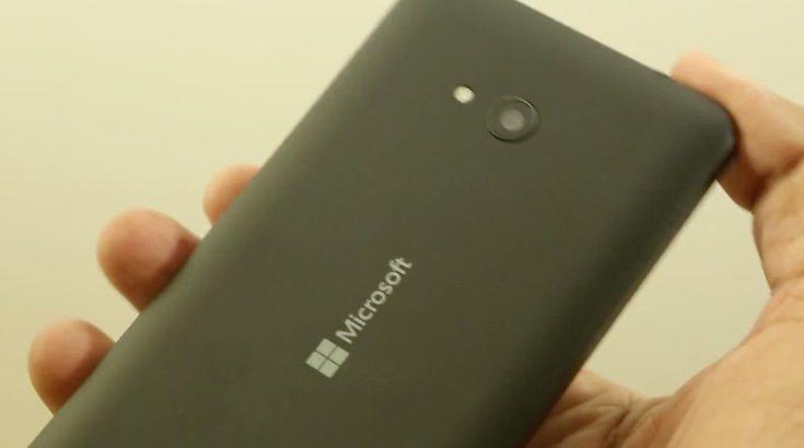 Microsoft Lumia 640 Dual SIM review b