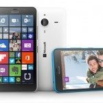 Microsoft Lumia 640 XL price slash