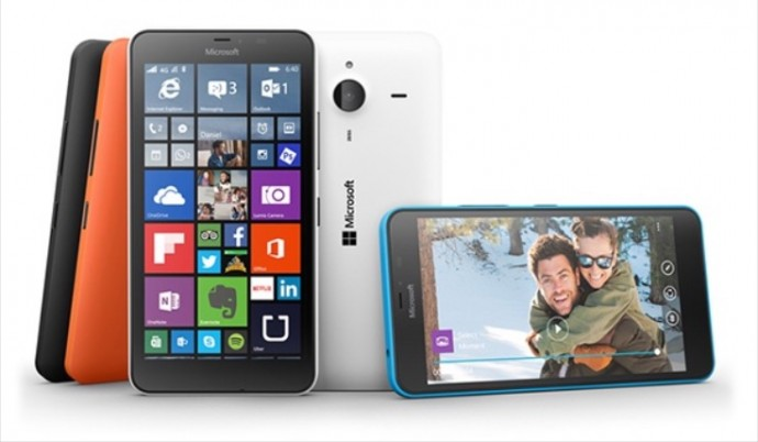 Microsoft Lumia 640 XL price slash for limited time