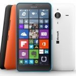 Microsoft Lumia 640 and 640 XL official b