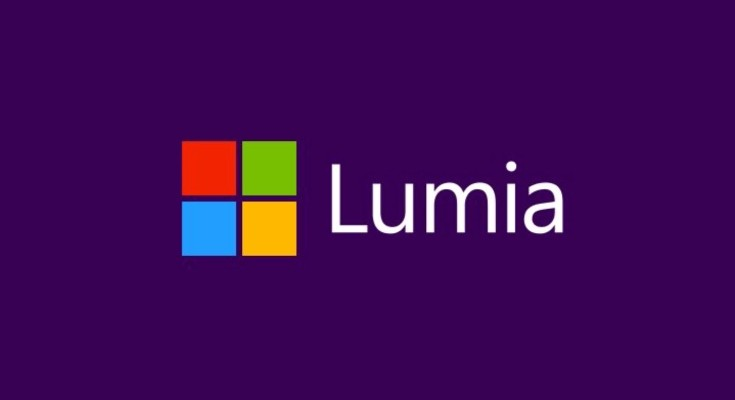 Microsoft Lumia 840 or 840 XL evidence