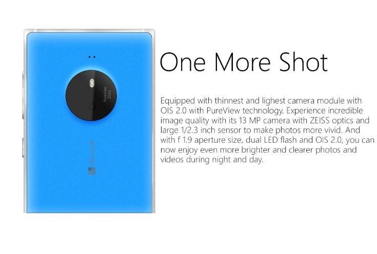 Microsoft Lumia 840 render c