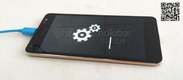Microsoft Lumia 850 leaked images c
