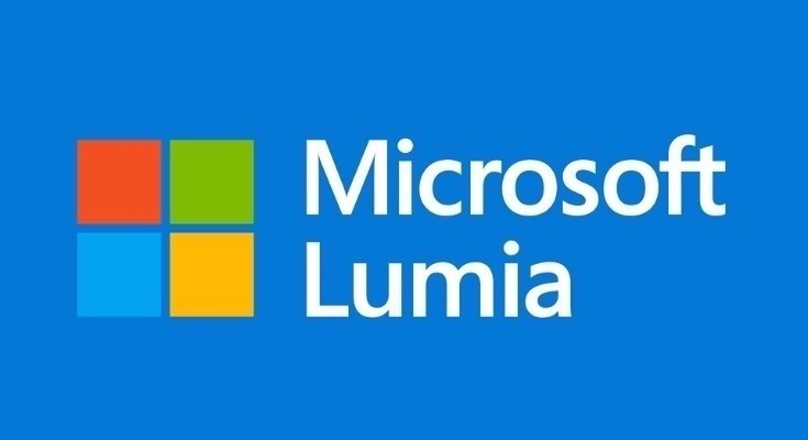 Microsoft Lumia 940 : 950 launch date tipped