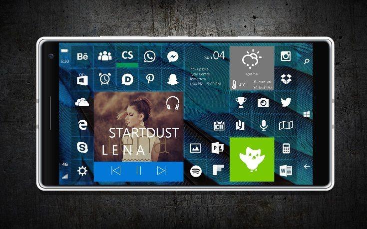 Lumia 940 pas cher