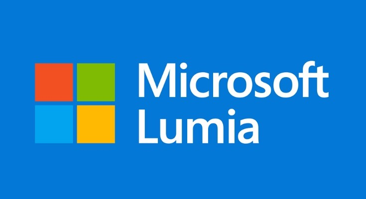 Microsoft Lumia 940 and 940 XL