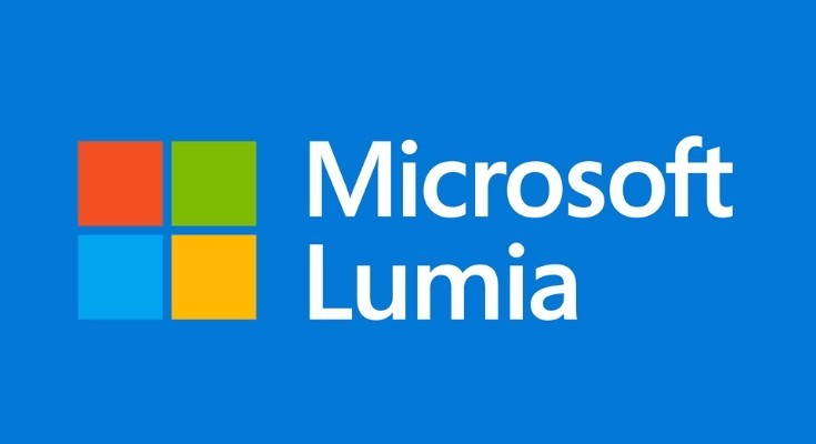 Microsoft Lumia 940 and 940 XL specs leaks and expectations roundup