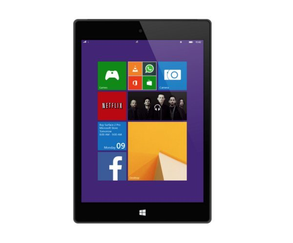Microsoft Surface Mini 2014 release vs iPad mini 2 or 3 pic 1