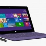 Microsoft Surface Mini tablet launch date arrives