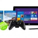 Microsoft Surface Pro 2 current deal offers freebies