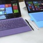 Microsoft Surface Pro 3 vs Surface Pro 2 upgrade decision