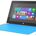 Microsoft Surface Pro gets supersized global release unknown
