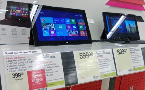 Microsoft-Surface-RT-price-drop-staples