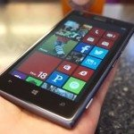 Microsoft Windows Phone 8.1 update best review roundup