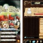 Mini War iPhone strategy board game released, free for now