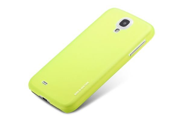 Mist  Hardshell Case for Galaxy S4 pic 2