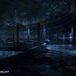 Modern Combat 5 release delay