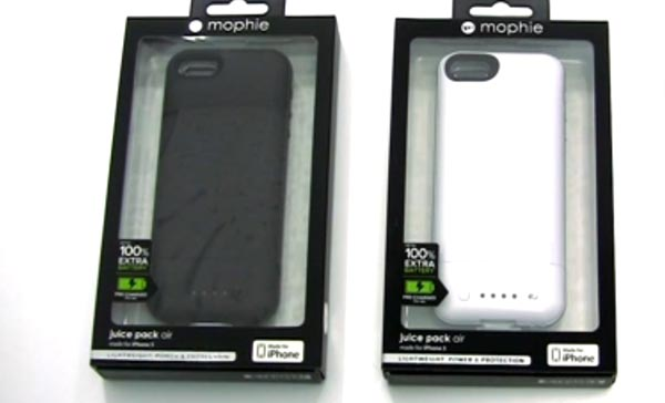 Mophie-Juice-Pack-Air-iPhone-5-Battery-Case