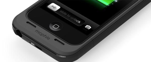 Mophie-Juice-pack-logo
