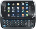 More affordable Samsung Galaxy Appeal added to AT&T line-up