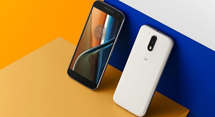 Moto E3 Power Gets Wi-Fi Certification