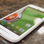 Moto G 2nd gen review collection
