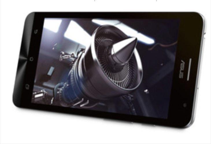 Moto G 2nd gen vs Zenfone 5 b