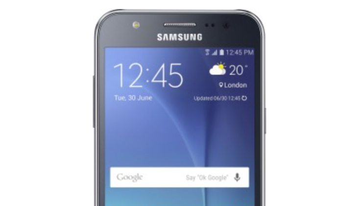 Moto G 3rd gen vs Samsung Galaxy J7 b