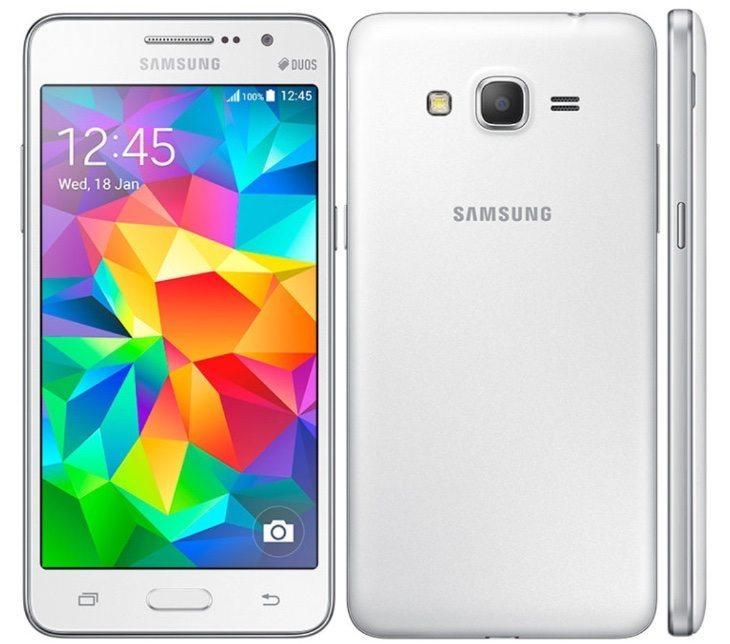 Moto G vs Samsung Galaxy Grand Prime b