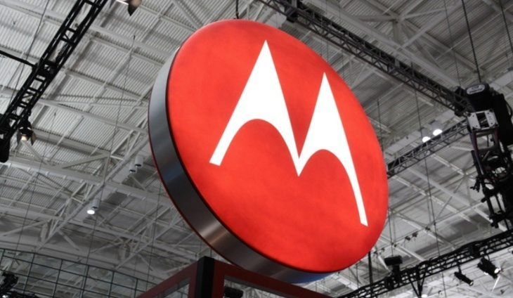 Moto X+1, G2 and Moto 360 launch event b