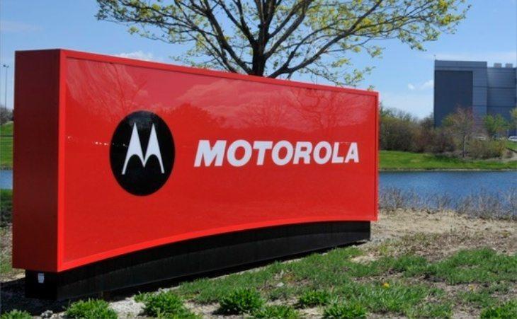 Moto X+1 and Moto 360