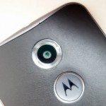 Moto X 3rd gen release