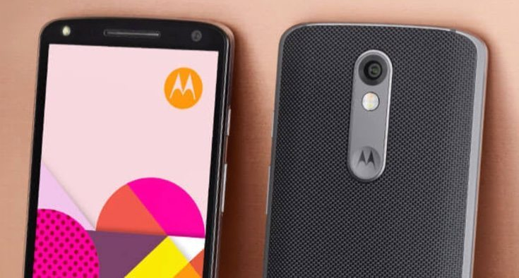 Massive Moto X Force price slash in India