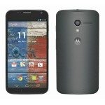 Moto X Phone vs. Nexus 4 price, diverse reaction