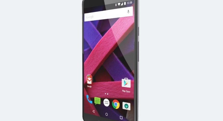 Moto X Play India availability closer with tease