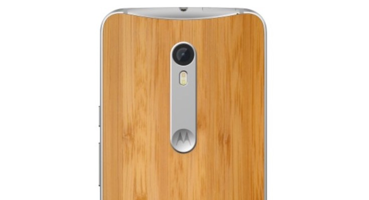 Moto X Pure Edition now on sale at Best Buy