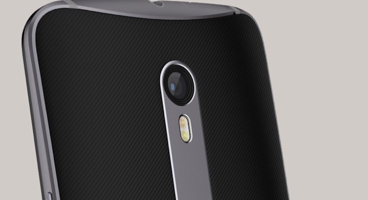 Moto X Pure Edition price now slashed by $100