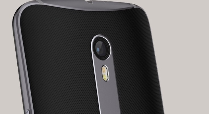 Moto X Pure price slash until March 17