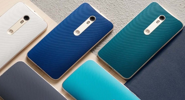 Moto X Style India price, offers, and availability date