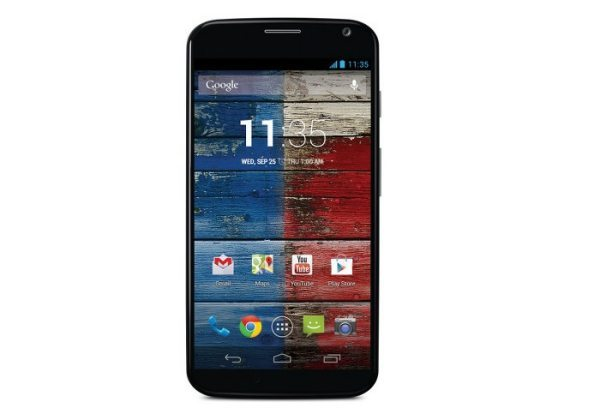 Moto X US Cellular Android 4.4 KitKat update, user reviews