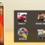 Moto X gaming review