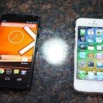 Moto-X-phone-vs-iPhone-5-for-budget