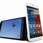 Moto X price cut 24 hour sale