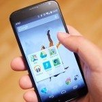 Moto  X price cut offer extended