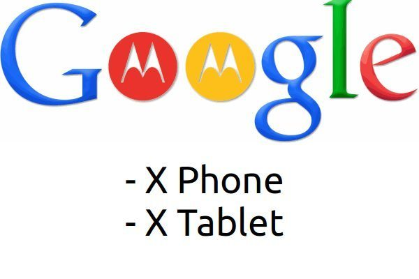 Moto X tablet release mystification since phone confirmation